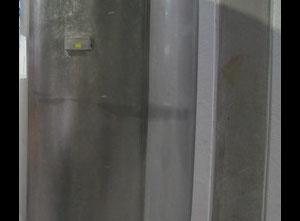 Binder Gmbh - Behalter