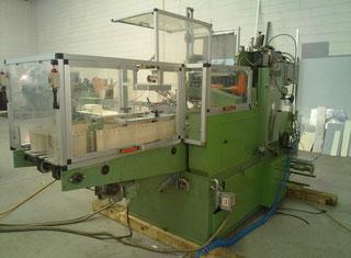 Cassoli  Spa PAC 340 TP/2 P60607064