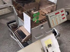 KRAEMER UTS 12FS Sonstige pharmazeutische / chemische Maschine