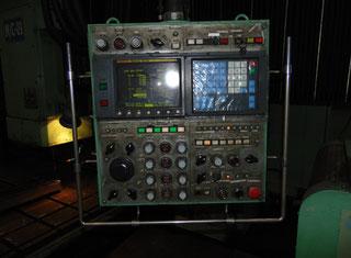 Shin Nippon Koki (Snk) HF-3M P60613012