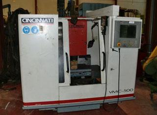 Cincinnati VMC500 P60613063