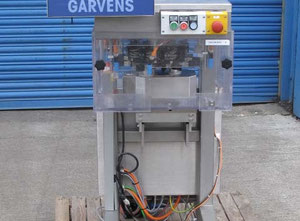 Garvens S2 S Checkweigher