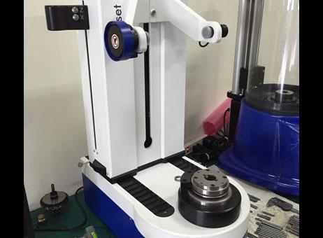 rollomatic machine for sale