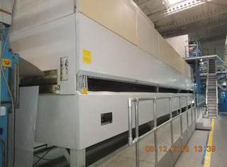 KBA Compacta 318 P60615008