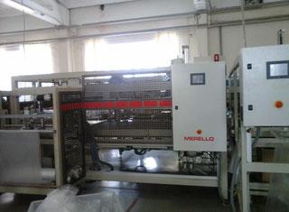 Merello ME305 P60615043