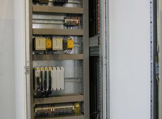 TRUMPF TLC6005 P60615108