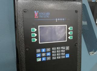 Vanguard SJ4A/DL, 30, 20 P60616026