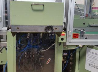 SM-CAM SM 80 P60617026