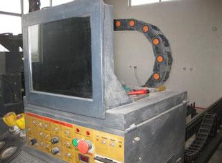 Ajan 8000 mm x 3000 mm P60617079