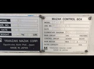Mazak FH 680 P60622079