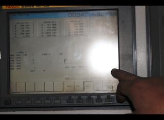 Ermak Lasermak 6000.6x2 P60623091