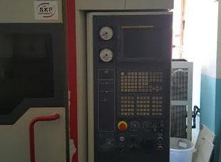 Quaser MV 154 PL P60624017