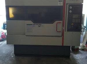 Quaser MV 154 PL Machining center - vertical