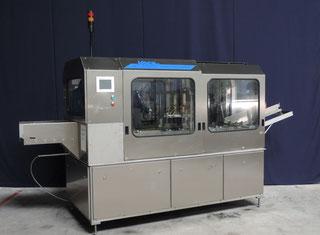 Koch SKA 2400 P60624018
