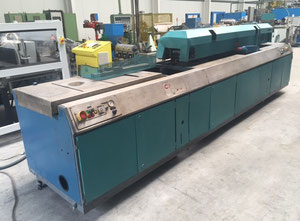 Greiner CAT PUL 30/9 Saw for plastic