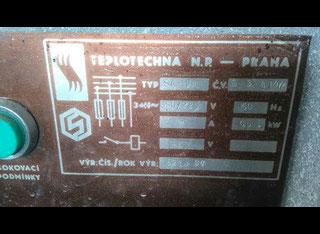 Mez Frenštát MEZ P60628144