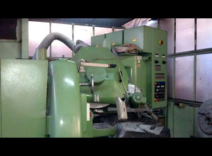 Hurth SRS 402 Gear grinding machine