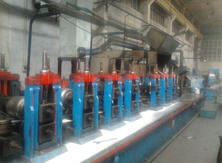 Sen-Fung SF-560K P60705005