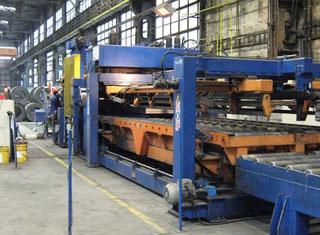 Iron SpA P60705007