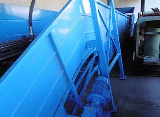 Bernardi Presse automatic binding P60706011