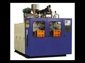 Tincoo Y-75F Injection moulding machine (all electric)