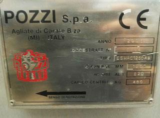 Pozzi ESHA1250AB P60708047