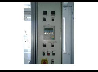 Blazek ABM-10EM P60712037