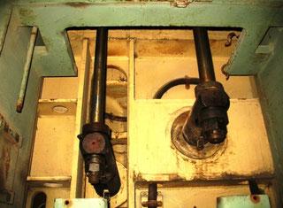 TMP KA5538 P60714068
