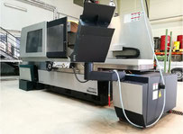Used Okamoto ACC-84CA1 Surface grinding machine
