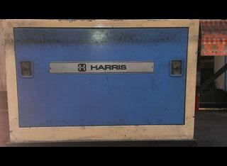Harris 845 P60719003
