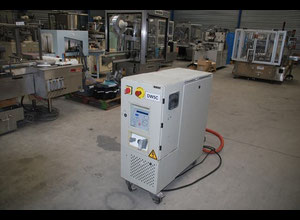 Vulcanic Vulcatherm Miscellaneous pharmaceutical / chemical machine