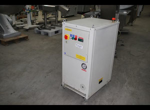 Eurofroid KRA 30/9912 Miscellaneous pharmaceutical / chemical machine