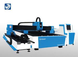 Gnlaser GN-TPF-3015-E Laserschneidmaschine