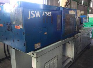 JSW J75 EII P60721028