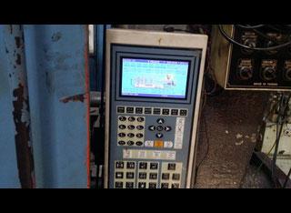 JSW J1300SSII P60721030