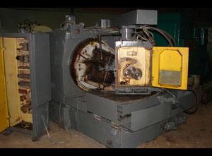 Ozubení - ostatní (testovací, inspekční .. ) Saratov 5C276P