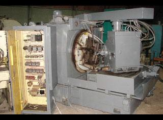 Saratov 5C276P P60721129