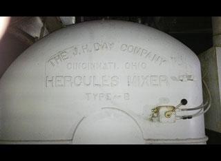 J.H. Day Company HERCULES P60725022