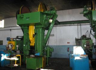 Ficep 360 ton P60727022