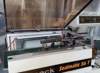 Minipack Torre SEALMATIC 56T P60728034