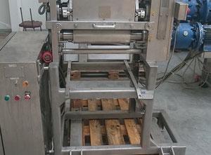 Pekařský stroj - ostatní Pavan S400