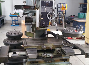 Webo Varia V30 KS other drilling machine (multispindle, gang drilling, portable...)