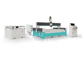 SHANDONG WAMI CNC TECHNOLOGY CO.LTD WMT3015-AL P60802005