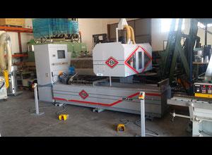 Centro di lavoro CNC PBR SR-3 CN