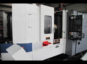 Mori Seiki SH 400 Machining center - horizontal