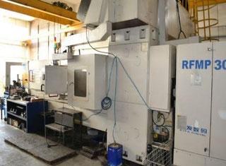 Rifa RFMP 3022 P60803064