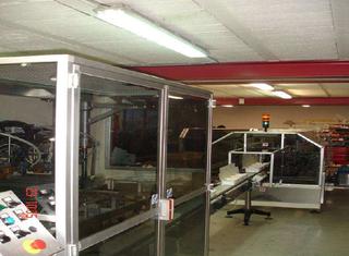 Ciemme FM120 et TL100 P60805041