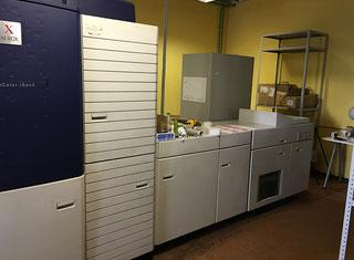 Xerox iGen 3, 110 P60809098