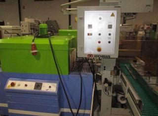 Belca SVA6035 P60810021