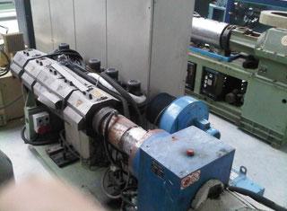 Ind. Generali 80-30D P60812044
